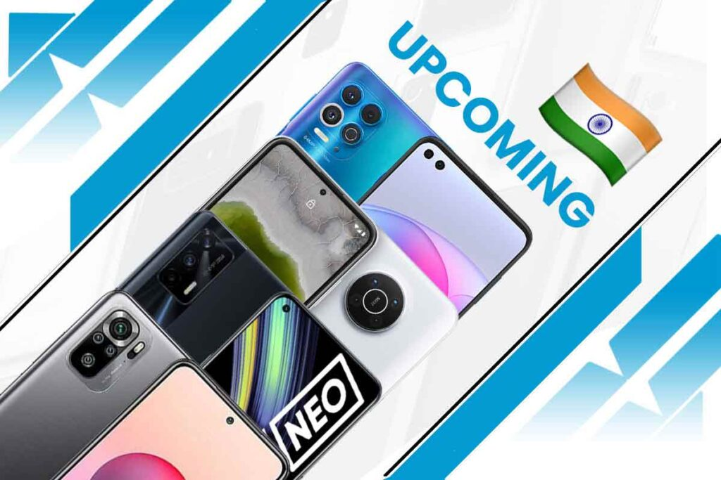 Upcoming Phone Launches in May and June in India: Asus Zenfone 8, Moto G100, Poco F3 GT, and More