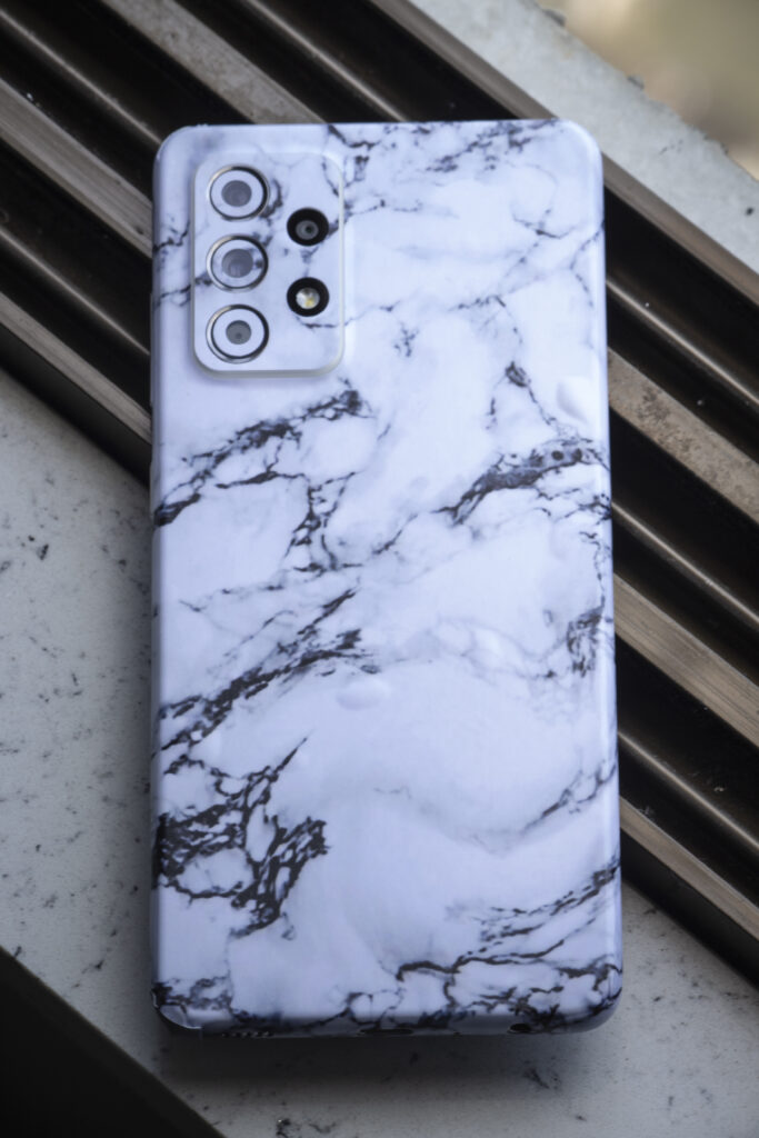 WrapCart Skins Review - Easy On The Pocket, Hot On Your Phone